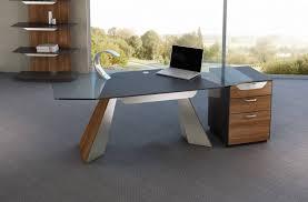 Office Desk Workstation Office Desk Modern Office Desk Contemporary Home Office