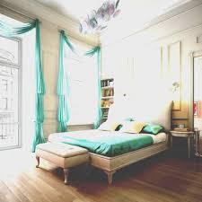 home interior decorating company vdomisad info vdomisad info