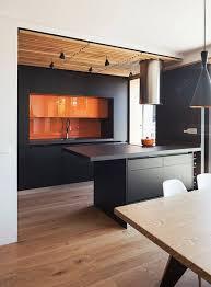 Kitchen Ideas Westbourne Grove 123 Best Architecture Kitchens Images On Pinterest Kitchen