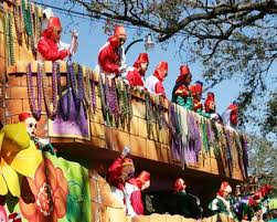 mardi gras floats for sale 109 best parades images on carnivals parade floats