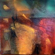 79 best cold wax and oil art images on pinterest abstract art
