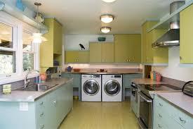 kitchen laundry ideas img homeportfolio com cms 1351995 0c41edef1a9f505a