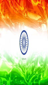 Indian Flag Gif Free Download Indian Flag Wallpapers Download