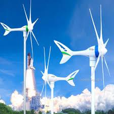 400 watt wind turbine ebay