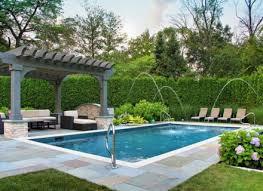 Small Backyard Swimming Pool Designs Fresh Garden Pool Designs Ideas Room Design Ideas Top At Garden
