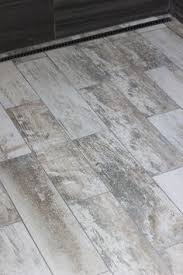 floor and decor com birch forest gray wood plank porcelain tile floors