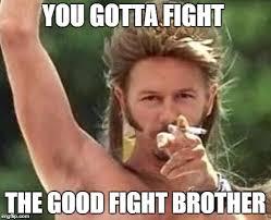 Fight Meme - fight imgflip