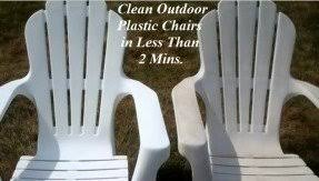 Plastic Outdoor Furniture by Plastic Patio Chairs Foter