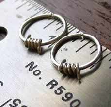 mens earring styles best 25 men s earrings ideas on christmas earrings