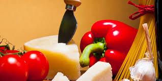 blogue de cuisine créer un de cuisine