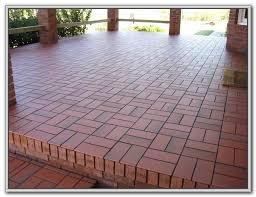 Outdoor Tile Patio Outdoor Tile Over Concrete Patio Patios Home Furniture Ideas