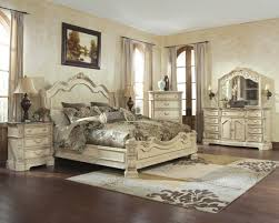 Driftwood Rustic Bedroom Set Decorating Ideas Rustic White Bedroom Furniture Distressed Best Ideas Washed Sets