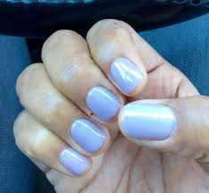 paradise nails 23 reviews nail salons 1829 hendersonville rd