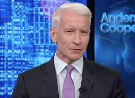 Sean Hannity Blinds Anderson Cooper Rips Former Press Secretary U0027did Sean Spicer Lie