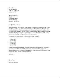 resume cover letter template word free free resume template