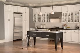 kitchen classics cabinets kitchen cabinets denver kitchen classics cabinets denver hickory