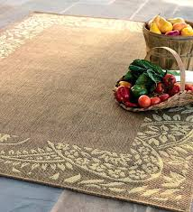 All Weather Outdoor Rugs New All Weather Outdoor Rugs Outdoor Rugs Patio Outdoor Patio Rug