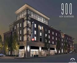 Windcrest Apartments Murfreesboro by John Esau
