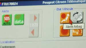 si e auto obligatoire l auto l ecall l appel d urgence obligatoire à partir du 1er