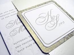 wedding invitations luxury luxury wedding invitations with limitless budgets wedding styles