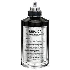 Parfum Axl shop s maison margiela fragrances dealdoodle