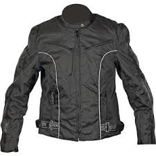 lightweight motorcycle jacket nexgen textile lightweight motorcycle jacket black women s large ebay