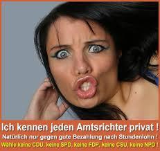 Lipke Bad Buchau Pornos Jpg