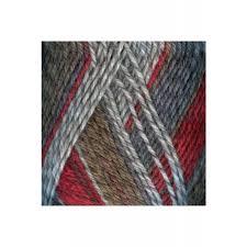 pattern kroy socks wool tyme 55048 grey brown kroy socks your online source for