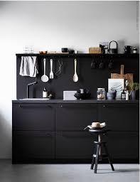 Ikea Kitchens Design by New Ikea Kitchen Kitchens Interiors And Kitchen Design