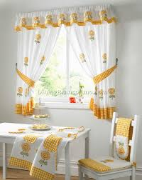 kitchen curtain ideas best dining room furniture sets tables and
