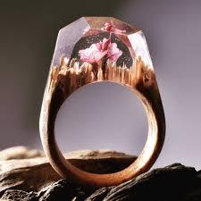 wood rings com images My secret wood rings pervaleo jpg