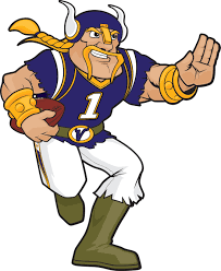 football minnesota vikings clipart cliparts and others art