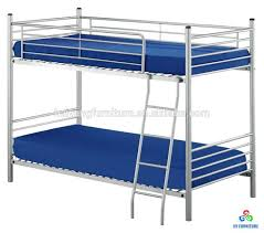 bedding cheap bunk frames suppliers and ikea loft beds single