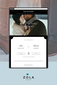 registry wedding website 38 best wedding website designs images on website