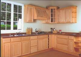 Enamel Kitchen Cabinets by Discount Maple Kitchen Cabinets