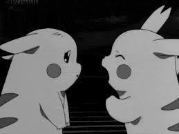Slap Meme - pikachu used double slap pokémon know your meme