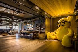 d orer un bureau professionnel décoration de bureau professionnel créative et originale