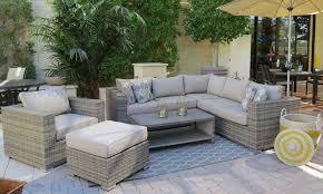 great new patio furniture louisville ky regarding household ideas