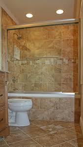 shower stall ideas for a small bathroom interior fetching modern shower stall design ideas gallery and