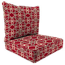buy 24 x 24 deep seat outdoor cushions from bed bath u0026 beyond