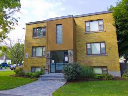 1 bedroom apartment for rent ottawa apartments for rent in ottawa for rent apartments bachelor