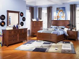 Magnussen Furniture Riley Collection By Bedroom Furniture Discounts - Magnussen bedroom furniture reviews