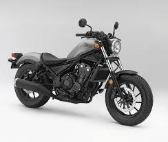 black honda bike new honda rebel 500 u0026 rebel 300 models debut