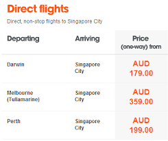 jetstar cheap flights fly now to asia