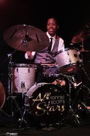 50 best ronnie scotts jazz club images on pinterest jazz club l