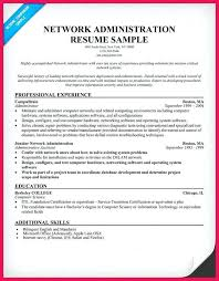 Sample Resume For Hardware And Networking For Fresher Sample Resume Computer Engineer Student Resume Examples No