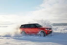 range rover diesel 2016 range rover sport diesel to cost 66 450 autoevolution