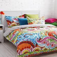 Funny Duvet Sets Bedroom Cool Duvet Covers King Eurofestco Intended For Stylish