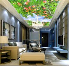 Wall Paintings For Living Room Compare Prices On 3d Wall Painting Online Shopping Buy Low Price