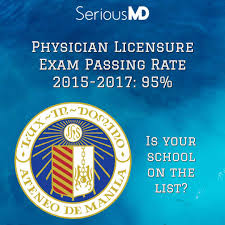 Family Medicine Forum 2015 Program 10 Best Medical Schools In The Philippines Seriousmd Blog